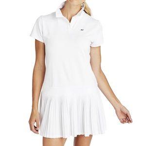 Vineyard vines tennis dress